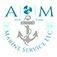 AMM Services Long Island